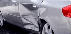 交通事故治療・労災